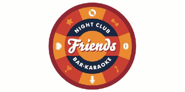 friends-logo-600-300-px