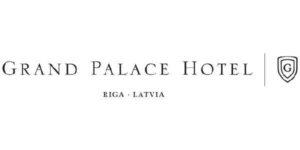 grand-palace-logo-600-300-px
