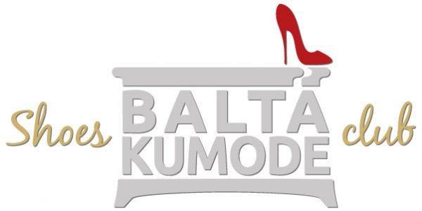 balta-kumode-logo-600-300-px
