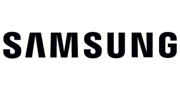 samsung-logo-600-300-px