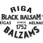 Black Balzams Latvia Marta's Ball (Martas Balle) Бал Марты Latvia